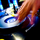 Mobile Disco and DJ by School of Sound Discos - Partying has been our business since the 90s