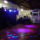 TOP Hochzeits DJ - Mobile Disco - DJ Service, Professioneller DJ, Party DJ