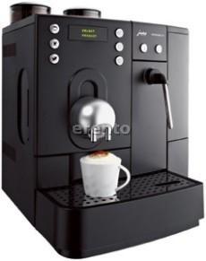 kaffeemaschine jura impressa x7 5l wassertank. Black Bedroom Furniture Sets. Home Design Ideas