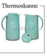 Thermoskanne 1 l