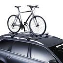 fahrradtr ger mieten in deutschland. Black Bedroom Furniture Sets. Home Design Ideas