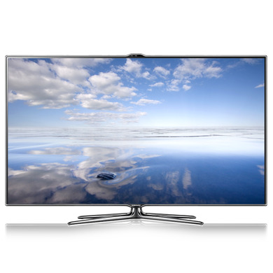 55 samsung led smart lcd tv von mpc event und. Black Bedroom Furniture Sets. Home Design Ideas
