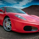 Ferrari F430 F1 Coup &amp; Spider