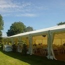 Cascade Events Ltd - for all your marquee hire