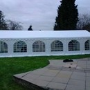TOP TENT, for all your Marquee and Tent needs.