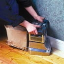 Floor Edging Sander Hire