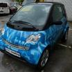 Ford - Ford Fiesta 9,90 Euro