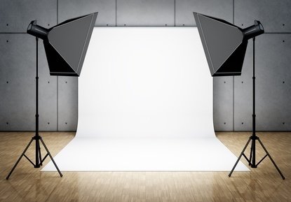 mobiles fotostudio fotobox fotoautomat 8611376840. Black Bedroom Furniture Sets. Home Design Ideas