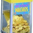 Nacho Wrmer 