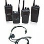 Walkie-Talkies , Funkger�te