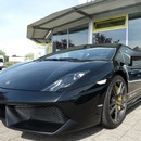 Lamborghini Gallardo LP 570 Superleggera | Europaweite Anlieferung m�glich ! Europe-wide delivery possible !
