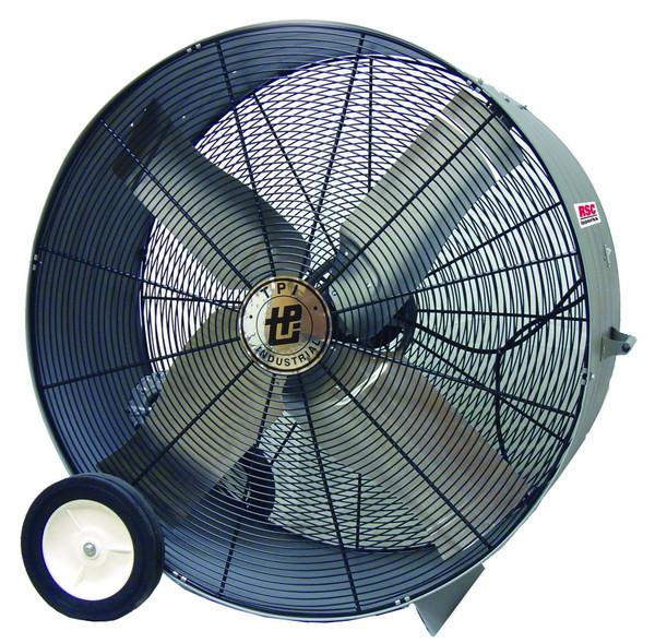 Air Circulating Fans For Home : Air circulating fans bing images
