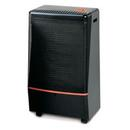 Catalytic Cabinet Heater