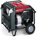 Honda EM70is Generator for Hire