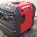 Honda EU26i Super Silent Inverter Generator