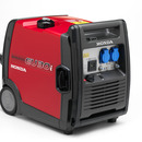 Honda EU30is Petrol Generator for Hire