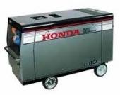 Eu2000i Honda Generators 2000 Watt Super Quiet Light
