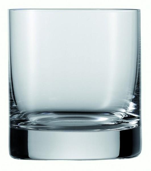 Glser - Whiskybecher,Whiskyglas, Tumbler