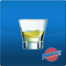 Whisky Glas 24er Pack
