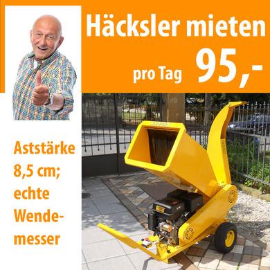 h cksler schredder benzinh cksler 8 5 cm h cksler. Black Bedroom Furniture Sets. Home Design Ideas