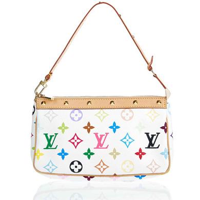 Louis Vuitton Handtasche Pochette