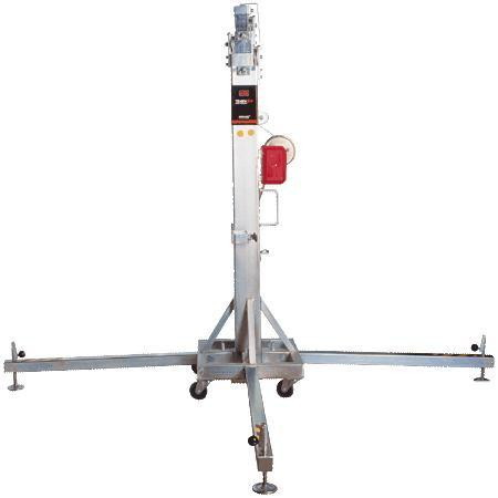VMB TE-074 Traversenlift