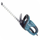 Hedge Trimmer - Electric