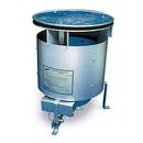 Box Heater Lpg Propane