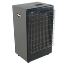 Cabinet Heater LPG