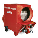 Jumbo 115 Indirect Heater