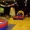 High End Event - MEGAEVENTPAKET !!!