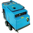 Diesel-Engine Driven Industrial Hot Pressure Washer - Single Operator