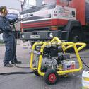 High Pressure Washer - Petrol
