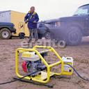 Mini Pressure Washer