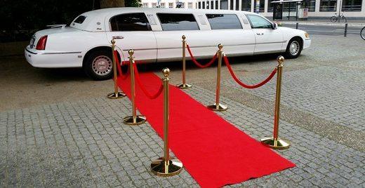 Roten teppich mieten cool roter teppich with roten teppich mieten