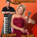 Hochzeitsband / Partyduo DUO CANTARE