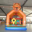 Hpfburg Tiger als Multiplay