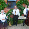 Jazz Moods Dixie - Jazz Band / Jazz Musicians