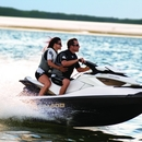 Jetski im Emsland mieten Sea Doo GTX IS 260 Ltd