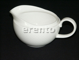 Sauciere 0, 3l Villeroy &amp;amp; Boch ''Easy''