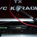Karaokeplayer JVC