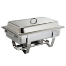 Speisenw�rmer Chafing Dishes GN 1/1 in D�sseldorf