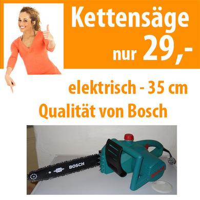 elektrische kettens ge 35 cm kettens gen 3986474664. Black Bedroom Furniture Sets. Home Design Ideas