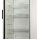 K�hlschrank mit Glast�re, Nordcap 350 Cool