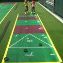 Shuffleboard - Teamsport, 