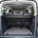 Citroen Jumpy 9-Sitzer Schalter und Automatik mieten, 9-Sitzer mieten, AUtomatik, VW Bus mieten, 