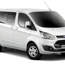 Ford Transit Custom 300L2 2,2l TDCi 92kW (125PS)