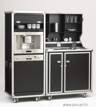 mobiler catering k hlschrank delores fried blog. Black Bedroom Furniture Sets. Home Design Ideas