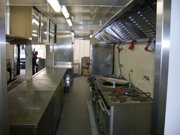 Küchencontainer Mieten ~ mobile küche mieten ~ home design ideen