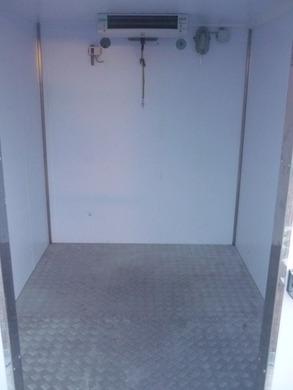 k hlcontainer k hlanh nger 8562050916. Black Bedroom Furniture Sets. Home Design Ideas